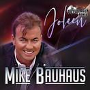 MIKE BAUHAUS - Joleen (Pottblagen Remix) (Fiesta/KNM)