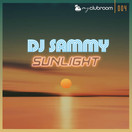 DJ SAMMY - Sunlight (2020) (MyClubroom)