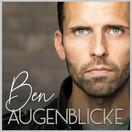 BEN - Augenblicke (Music Television)