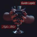 GUIDO LOPÈZ - Süßes Blut (Fiesta/KNM)