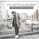 TRAUMFREQUENZ - Ich Hoffe Du Bleibst (Tkbz Media/Virgin/Universal/UV)
