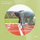 JO MAXIMILIAN & CHARITY - Ich Bin Bereit (Tb DeutschHouse/Believe)