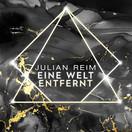 JULIAN REIM - Eine Welt Entfernt (Ariola/Sony)