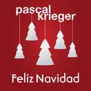 PASCAL KRIEGER - Feliz Navidad (Fiesta/KNM)