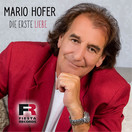 MARIO HOFER - Die Erste Liebe (Fiesta/KNM)