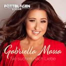 GABRIELLA MASSA - Sie Suchen Nach Liebe (Fiesta/KNM)