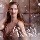 JULIE LORENZI - Ein Bisschen Weihnacht (Fiesta/KNM)