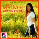 LENA MAINOI - Wie Ein Feuer (Fiesta/KNM)