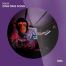 NULIFE - Ding Ding Dong (TB Festival/Believe)