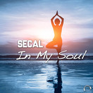 SECAL - In My Soul (Mental Madness/KNM)