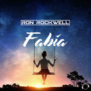 RON ROCKWELL - Fabia (Mental Madness/KNM)