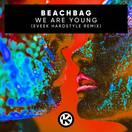 BEACHBAG - We Are Young (Tokabeatz/Kontor/KNM)
