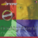 RALF ANDRE - One Night Stand (Fiesta/KNM)