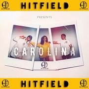 HITFIELD - Carolina (Tkbz Media/Virgin/Universal/UV)