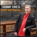 THOMMY KNIESS - Feuer Und Flamme (Fiesta/KNM)
