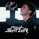 MANUEL SPITZER - Kalter Engel (Fiesta/KNM)