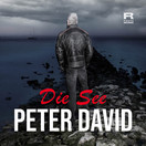 PETER DAVID - Die See (Fiesta/KNM)