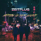 ZEITFLUG - Mitten In Der Nacht (Fiesta/KNM)