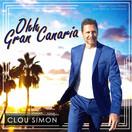 CLOU SIMON - Ohh, Gran Canaria (Herz7)
