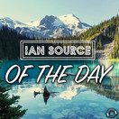 IAN SOURCE - Of The Day (Mental Madness/KNM)