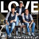 KOMTESS KLUB - Lovestory (Fiesta/KNM)