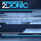 2TRONIC - Rhythm To Dance (ADM Soundworks)