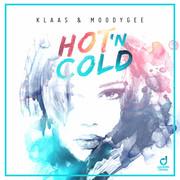 KLAAS & MOODYGEE - Hot N Cold (You Love Dance/Planet Punk/KNM)