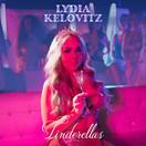 LYDIA KELOVITZ - Tinderellas (Electrola/Universal/UV)