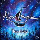 ALEX MEGANE - Neverland (Mental Madness/KNM)