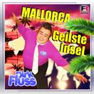 DIRK FLUSS - Mallorca Geilste Insel (Fiesta/KNM)