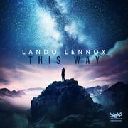 LANDO LENNOX - This Way (High 5/Planet Punk/KNM)