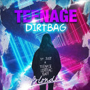 BLONDEE - Teenage Dirtbag (Global Basss One)