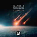 BEACHBAG FEAT. SARY - Asteroids (Tokabeatz/Kontor/KNM)