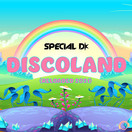 SPECIAL D. - Discoland (Reloaded 2021) (Mental Madness/KNM)