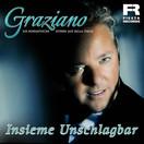 GRAZIANO - Insieme Unschlagbar (Fiesta/KNM)