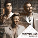 ZEITFLUG - Bleib Doch (Fiesta/KNM)