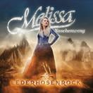 MELISSA NASCHENWENG - Blödsinn Im Kopf (Ariola/Sony)
