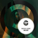 PATRICK LEGONT - She Got (TB Media/KNM)