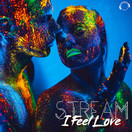 STREAM - I Feel Love (Mental Madness/KNM)