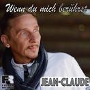 JEAN-CLAUDE - Wenn Du Mich Berührst (Fiesta/KNM)