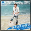 PASCAL KRIEGER - Blaues Meer (Fiesta/KNM)