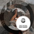 CHRIS VAN BAAL - Every Moment (TB Media/KNM)