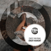 CHRIS VAN BAAL - Every Moment (TB Media/KNM)