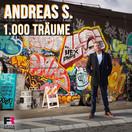 ANDREAS S. - 1.000 Träume (Fiesta/KNM)