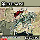 BEAM - Odin (Futurebase)