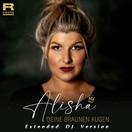 ALISHA - Deine Braunen Augen (Fiesta/KNM)