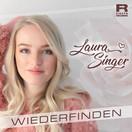LAURA SINGER - Wiederfinden (Fiesta/KNM)