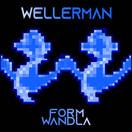 FORMWANDLA - Wellerman (Trax2Relax)