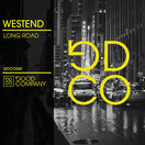 WESTEND - Long Road (Good Company)