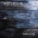 KTSN 21 - Darling (Kleeblatt/Feiyr)